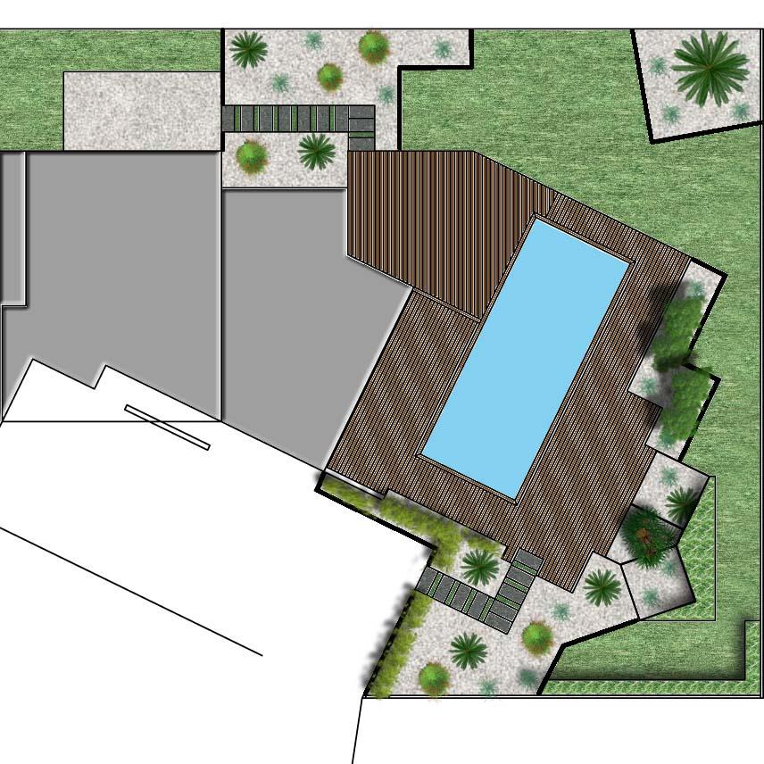 vert l 39 ouest paysagiste coach jardin formation terrasse et plantation 35 rennes. Black Bedroom Furniture Sets. Home Design Ideas