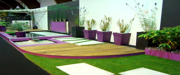 vert l 39 ouest paysagiste piscine bassin rennes 35 architecte paysagiste. Black Bedroom Furniture Sets. Home Design Ideas